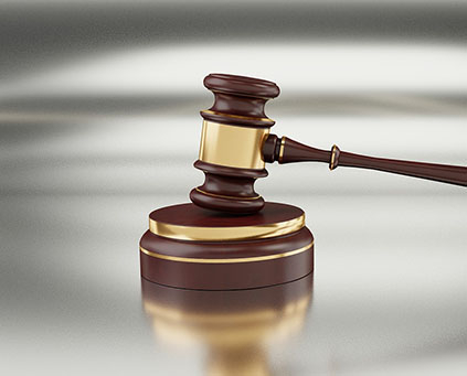 Normgerechtes Arbeiten schafft Rechtssicherheit