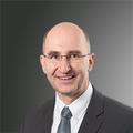 Ing. Thomas Petershofer