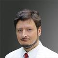 Dr. Alexander Blacky