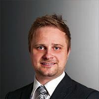 Günter Lachtner