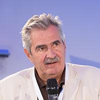 Dr. Günter Wewalka