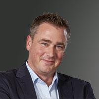 Hans-Peter Kroiss