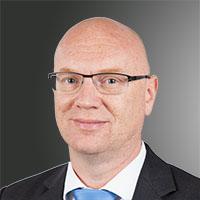 DI Jörg Eberhardt