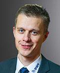 Markus Nachtmann, MIB