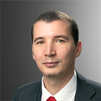 Ing. Mag. (FH) Nico Maierhofer