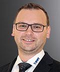 Ing. Paul Vonkilch