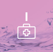 Intensivseminar für Gesundheitsexperten