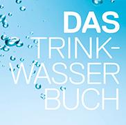 Trinkwasserbuch
