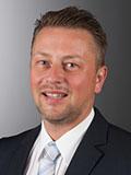 Alexander Sollböck, Dipl.-FW.